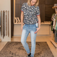 Fem Fashion-Lange-Blauwe-Spijkerbroek