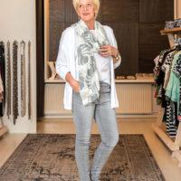 Fem Fashion-Lange-Grijze-Broek-Mirjam